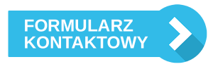 Sprężynobłysk wytwórnia sprężyn Katowice