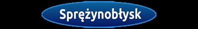 sprężynobłysk wytwórnia sprężyn producent logo